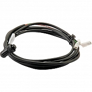 46730000090 Kabel zewnętrzny BRAVO 300S