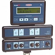 46713201 Monitor Bravo 130