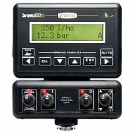 467183203 Komputer sterujący opryskiwaczem Bravo 180S 2T