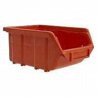 1930801073 Pojemnik Ecobox, mały 110x165x75 mm