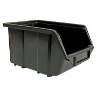 1930801104 Pojemnik Ecobox, średni, 155x240x125 mm