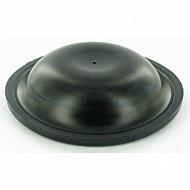 18000035 Membrana z gumy nitrylowej 140 mm