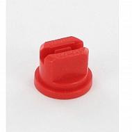 SM8004POM Dysza płaskostrumieniowa SprayMax 80°czerwona