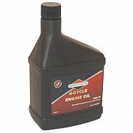 100005E Olej do silników 4-suwowych SAE 30 0,6 l