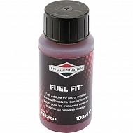 992380 Fuel Fit, 100 ml