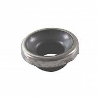 AGW68248 Pierścień uszczelniający