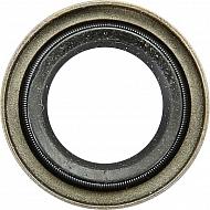 AGW09304 Pierścień uszczelniający wału