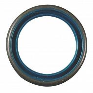 AGW02014 Pierścień 12x16x3