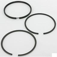495854 Zestaw pierścieni tłokowych standard