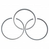 294232 Zestaw pierścieni tłokowych standard