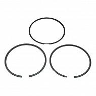 499425 Zestaw pierścieni tłokowych standard
