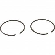 802514 Zestaw pierścieni tłokowych standard