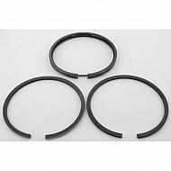 399067 Zestaw pierścieni tłokowych standard