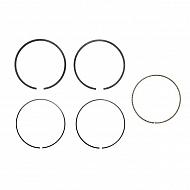 791098 Zestaw pierścieni tłokowych