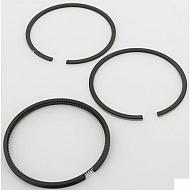 690014 Zestaw pierścieni tłokowych standard