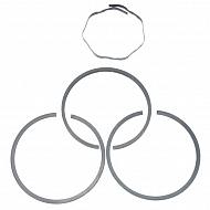 499996 Zestaw pierścieni tłokowych standard