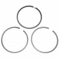 499921 Zestaw pierścieni tłokowych standard