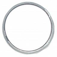 490565 Zestaw pierścieni tłokowych standard