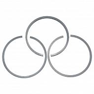 298982 Zestaw pierścieni tłokowych standard