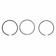 394959 Zestaw pierścieni tłokowych standard