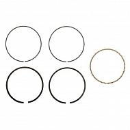 715111 Zestaw pierścieni tłokowych standard