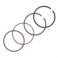 843793 Pierścień tłoka kpl. Vanguard