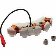 494254 Cewka ładowania, alternator, prądnica, pasuje do BRIGGS&STRATTON, B&S, oryginał