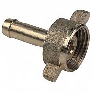 006320 Złączka 10 mm