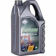 1074530605 Olej Agrifarm Utto MP, 5 l