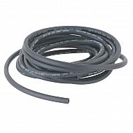 395051R Wąż paliwowy 7,50 m