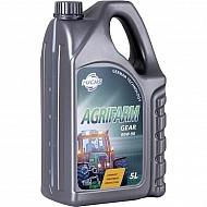 1074230605 Olej Agrifarm Gear 80W90, 5 l