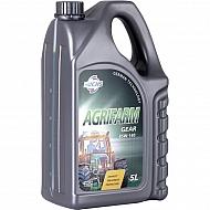 1074230505 Olej Agrifarm Gear 85W140, 5 l