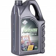 1074330805 Olej Agrifarm Hydratec HVI 46, 5 l