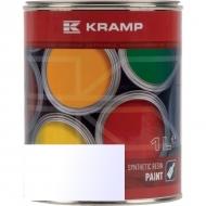 910008KR Lakier pasujący do maszyn Kramp, bezbarwny 1 L