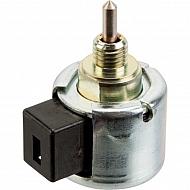 842109 Przełącznik elektromagn. paliwo