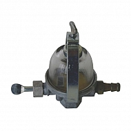 690612 Filtr paliwa