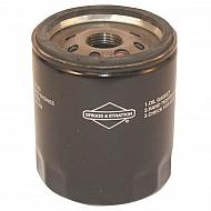491056 Filtr oleju 86 mm