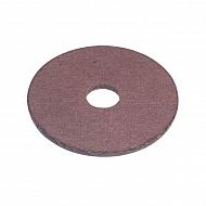 FGP011724 Płytka fibrowa 12,7x57,1x3,2 mm