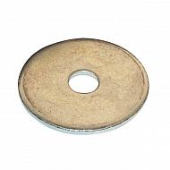 FGP011738 Podkładka ceowa 57,1x9,5x3,2 mm