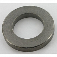 FGP011742 Podkładka dystansowa 25,4x44x12,7mm