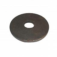 FGP011747 Podkładka ceowa 41,2x9,5x3,2 mm