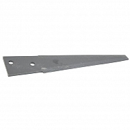 FGP405887 Nóż do napow. 425mm/SISIS/RE