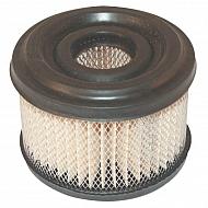 390492 Filtr powietrza
