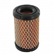 594201 Filtr powietrza 13HP-19HP Intek OHV