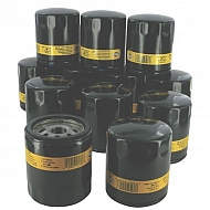 4153 Filtr oleju 12x491056