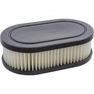 593260 Wkład filtra klimatyzacji