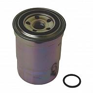 820311 Filtr paliwa