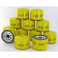 4206WM Filtr oleju 12x696854