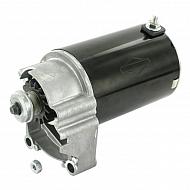 498148WM Starter elektryczny