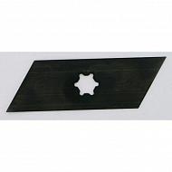 FGP406127 Nóż wertykulatora Kynast